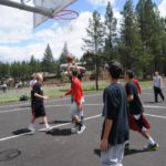 Top 10 Best Outdoor Basketball Hoops Reviews You Will Need
