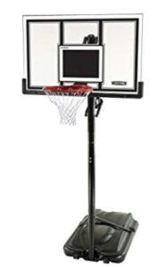 lifetime elite 52 portable basketball hoop