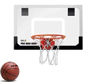 mini bball hoop