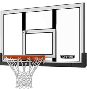 indoor mini basketball hoop with stand