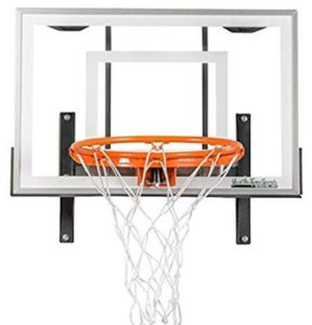 mini basketball hoops for sale