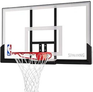 mini basketball hoop and ball for bedroom