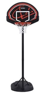 portable kids basketball hoop