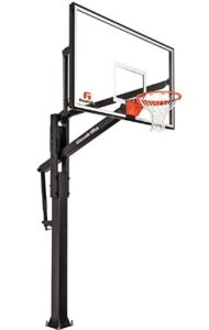 lifetime 50 in ground basketball hoop
