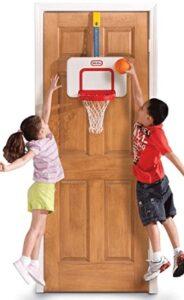 toddler indoor basketball hoop