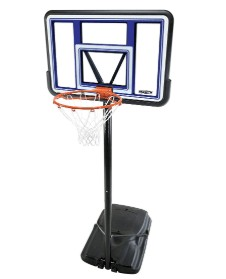 adjustable kids basketball