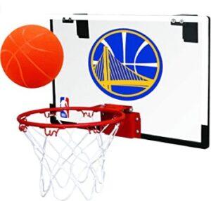 bedroom door basketball hoop