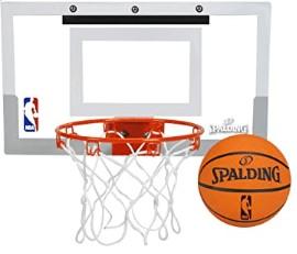 nerf over the door basketball hoop