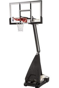 professional basketball hoops for sale