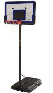 cheap basketball hoop