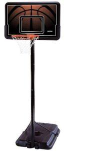 cheap basketball nets