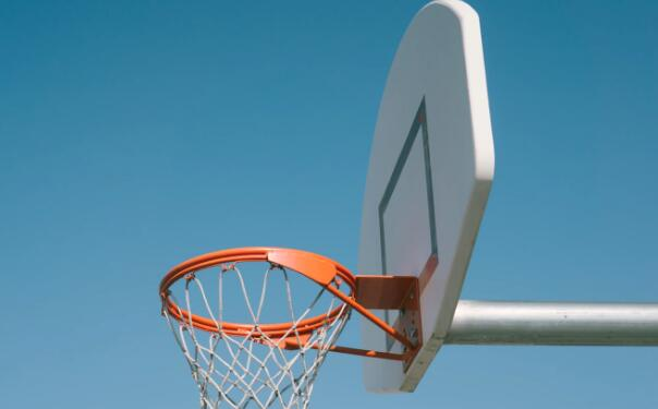 best affordable basketball hoops