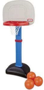 best basketball goals