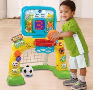 small kids basketball hoop