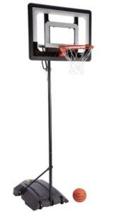 cheap basketball goals for sale