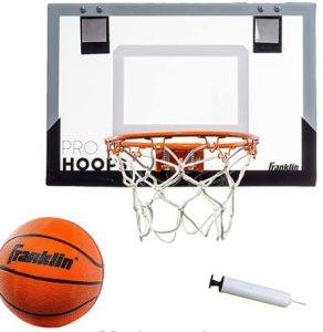 cheap basketball backboard