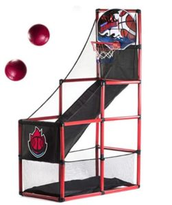 childrens basketball net