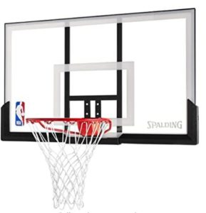 sklz pro mini hoop wall mount