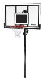 portable basketball goals for sale
