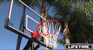 best basketball goals for home