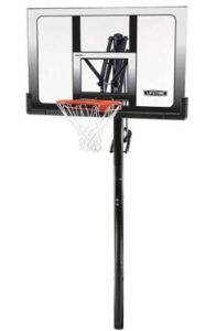 cheap basketball nets for sale