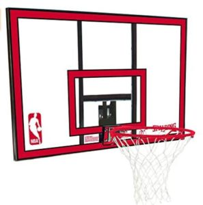 mini basketball hoop for wall