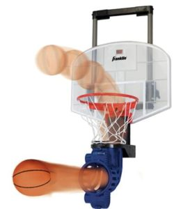 basketball hoop for bedroom wall