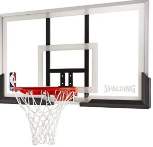 mini wall mounted basketball hoop