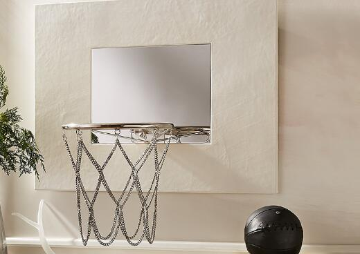 what is the best mini basketball hoop
