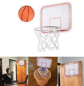office hoop