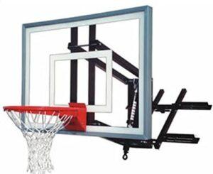 best adjustable basketball hoop