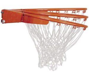 lifetime elite 54 portable basketball hoop