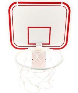 office basketball hoop
