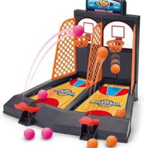 mini basketball hoop for office