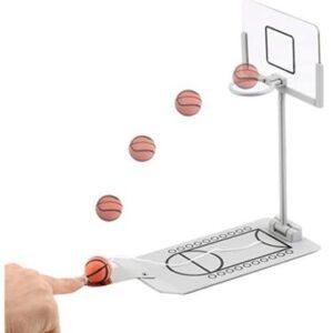 office door basketball hoop