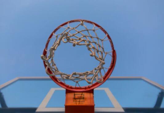 basketball hoop combo