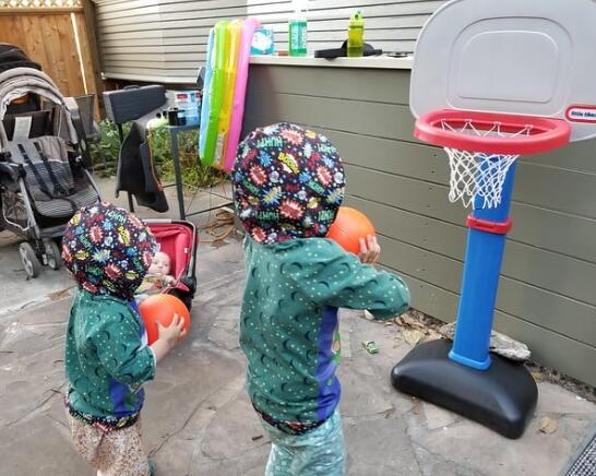 pick toddlers basketball hoops