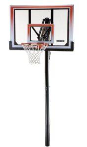 kids basketball hoops