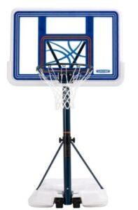 lifetime poolside basketball hoop