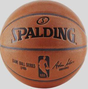 indoor basketball hoop for outdoor use
