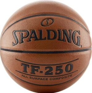 professional basketball for outdoors