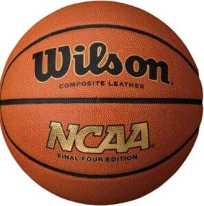best outdoor and indoor basketball