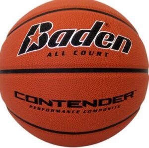 outdoor basketball for professional games