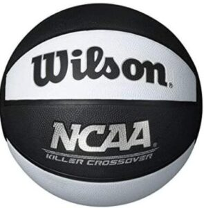 cheap outdoor basketball