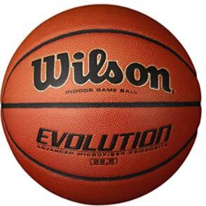 28.5 inch indoor outdoor basketball