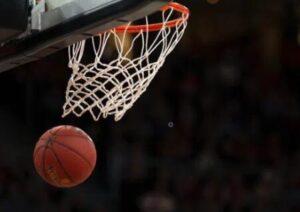 best 28.5 inch indoor outdoor basketball
