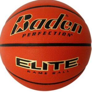 best indoor outdoor basketball of 28.5 inch