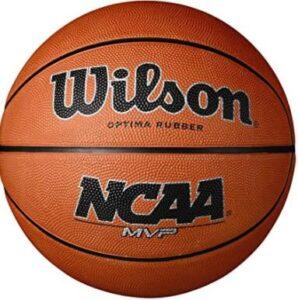 cheap indoor outdoor basketball