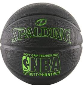cheap price outdoor basketball