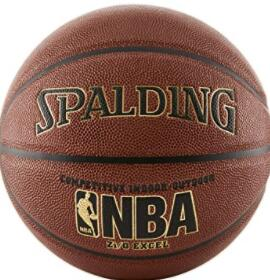 durable nba outdoor basketball